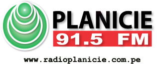 Radio Planicie 91.5 FM – Transmite desde San Juan de Lurigancho – Lima